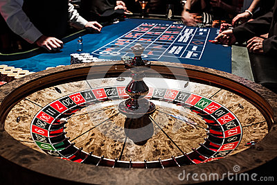 Montreal poker tournament 2015
