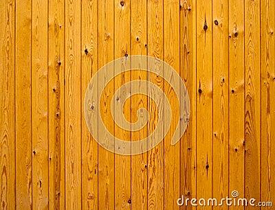 Wooden Shiplap Planks
