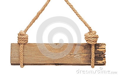 Hanging Wood Sign Png Hanging Wood Sign Png Wooden