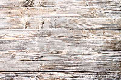 Wooden Table Texture Background Stock Photo Image 63821136