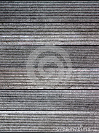 Wooden terrace texture stock photo image 58740919 for Terrace texture