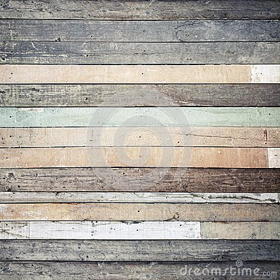 Free Wooden Texture Royalty Free Stock Photo - 109453015