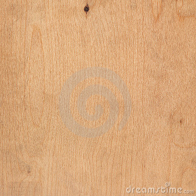 Free Wooden Texture Stock Photography - 145242