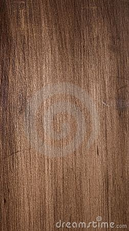 Free Wooden Texture Royalty Free Stock Photography - 8112107