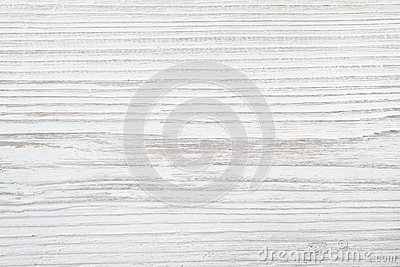 Wood Texture, White Wooden Background, Timber Board, Grey Plank