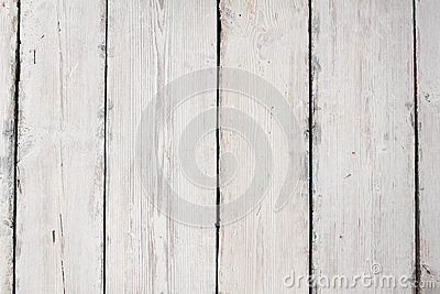Wooden texture, white wood background