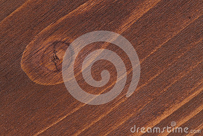 Wooden texture - wood grain
