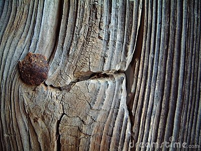 Wooden things 01
