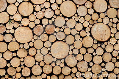 Wooden Tile Background Royalty Free Stock Images Image