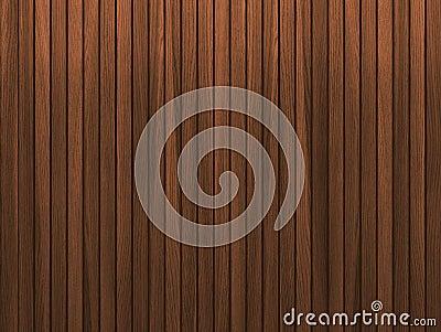 Wooden tiles floor texture