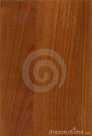 Free Wooden Walnut Noche Bravo Texture Royalty Free Stock Photo - 3561075