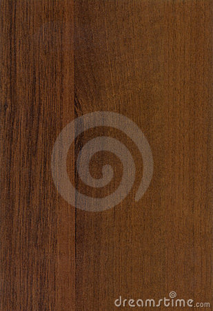Free Wooden Walnut Noche Ehkko Texture Stock Images - 3561074