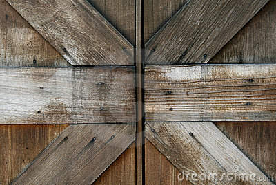 Woodgrain Background