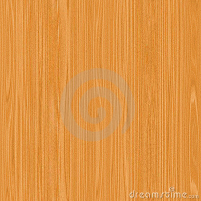 Free Woodgrain Texture Background Stock Image - 5302001