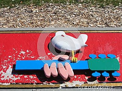 Woodstock Symbol