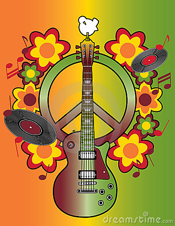 Woodstock Tribute II