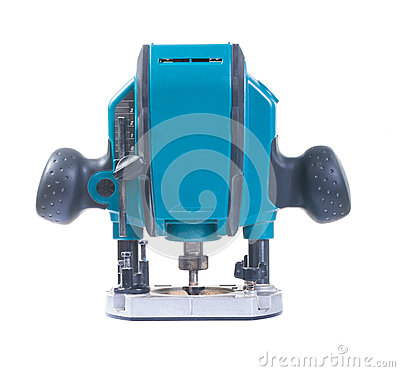 Free Woodworking Tool Used Stock Photos - 44311843