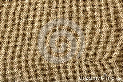 Wool blanket texture