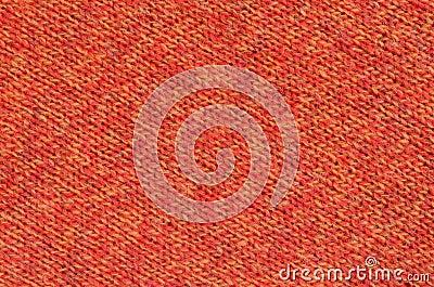 Woollen Texture