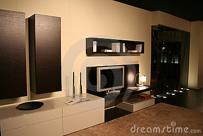 Decorating Ideas Living Rooms on Living Room Decorating Ideas  Click Image To Zoom