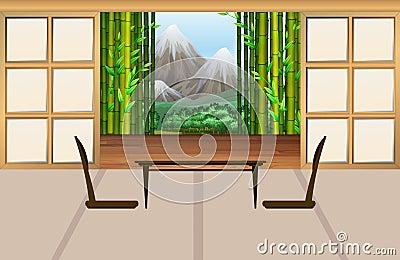 woonkamer-japanse-stijl-62827355.jpg