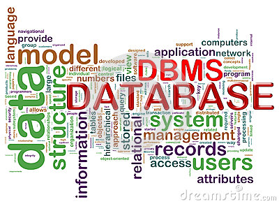 Dbms Stock Photos, Images, & Pictures - 31 Images