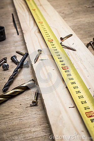 Free Work Bench Stock Images - 58306934