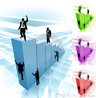 Free Work Smarter Not Harder Royalty Free Stock Image - 2297256