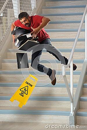 Stairs Design Architecture Plan