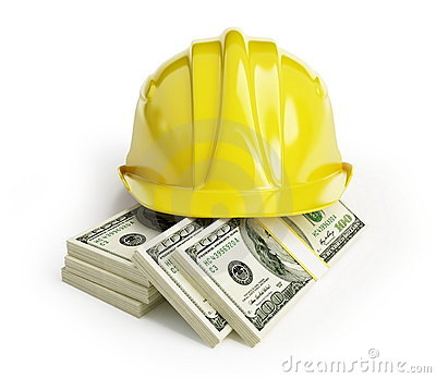 Workers  wages
