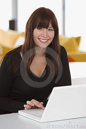 Free Working At Home 15 Royalty Free Stock Images - 620089
