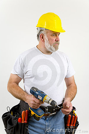 Free Workman Stock Images - 1952824
