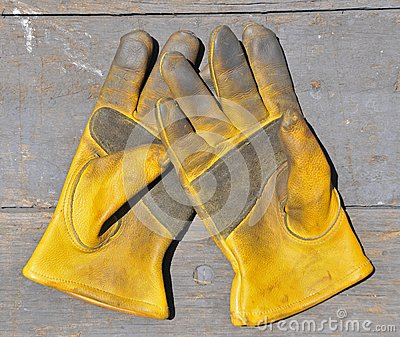 Workman s Gloves