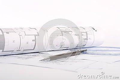 Workplace architect