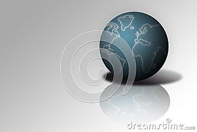 World #3