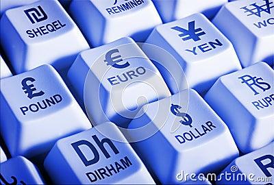 World Banking Online
