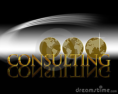 World Consulting