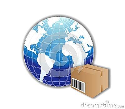 World Free Shipping