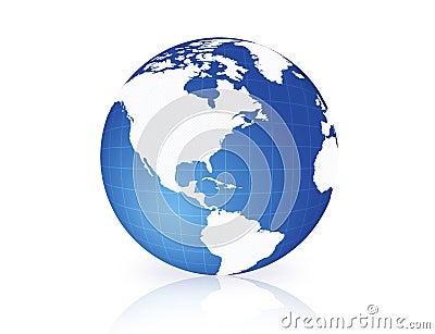 Картинки Глобуса Бесплатно скачать  opolisyourcinema