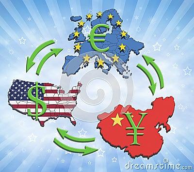 World Greatest Economies