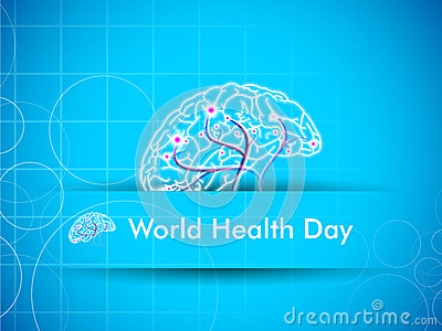 World health day,