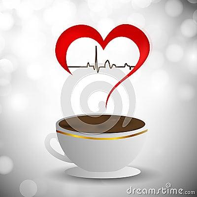 World health day,