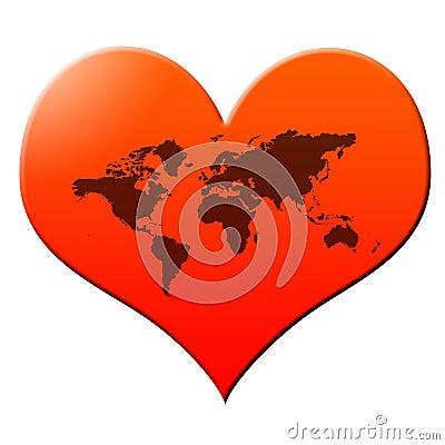 World heart