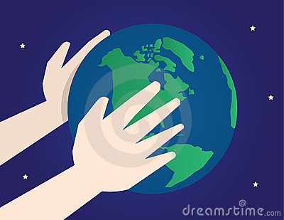 World Holding