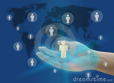 World life insurance