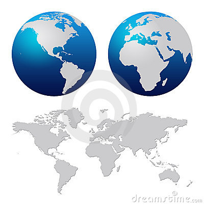 world map asia europe. world map europe asia. world
