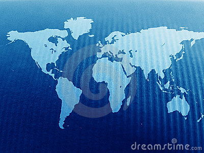 map of world wallpaper. world map wallpaper. world map