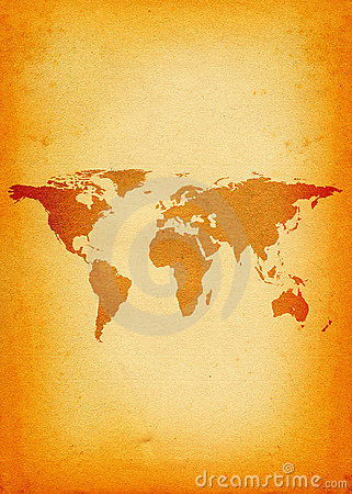 world map asia on left. world map asia on left. apr