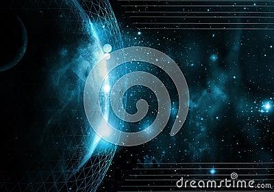 World net technology