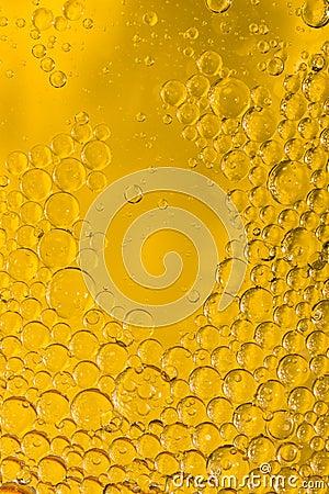 Free World Of Bubbles Stock Photos - 66668103